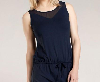 Women's Fashion Design for Expresso Miami Summer 2014 Collection