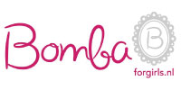 Bomba Kids Fashion Design by Design Deluxe