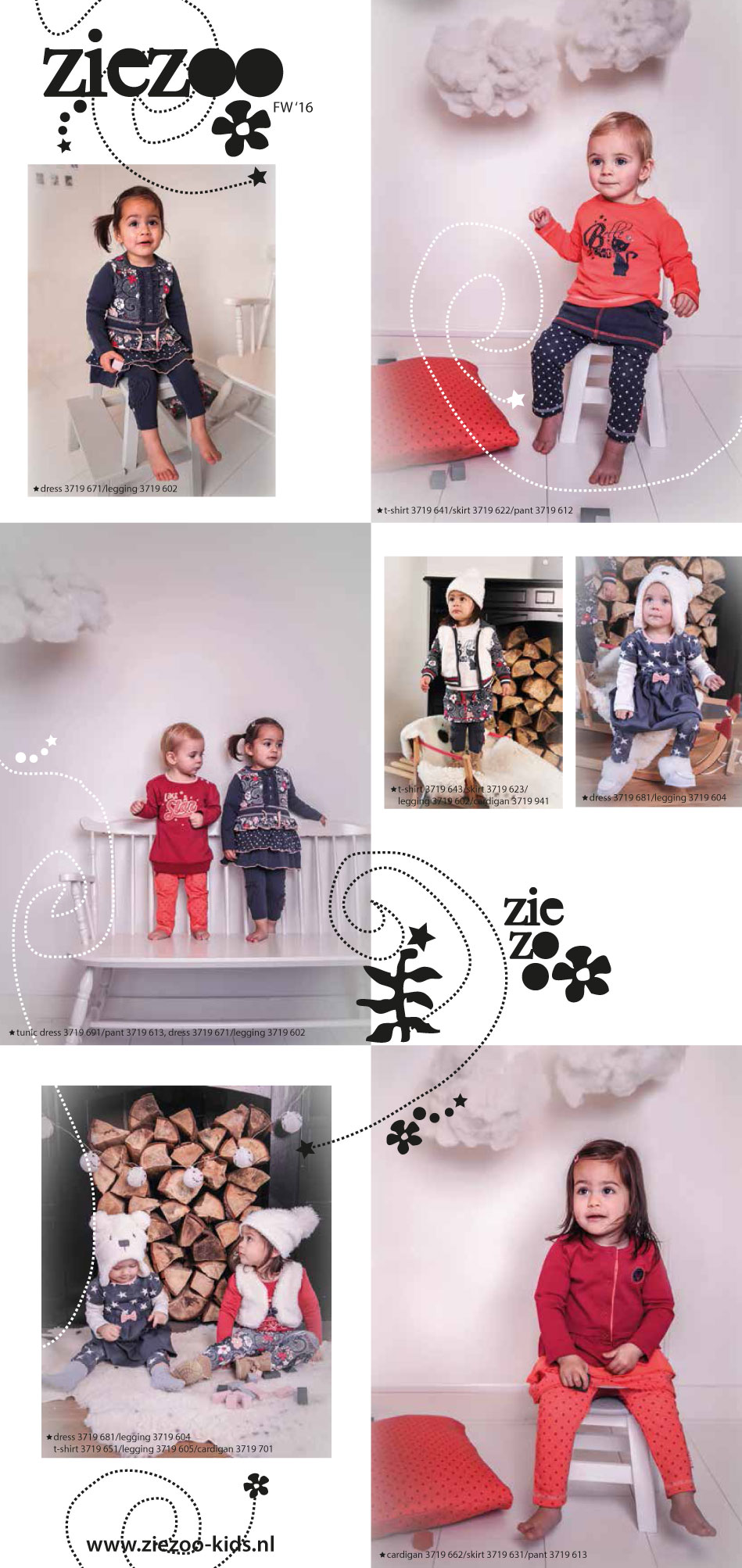 Design-Deluxe-Fashion-Design-Ziezoo-Baby-Winter2016-006