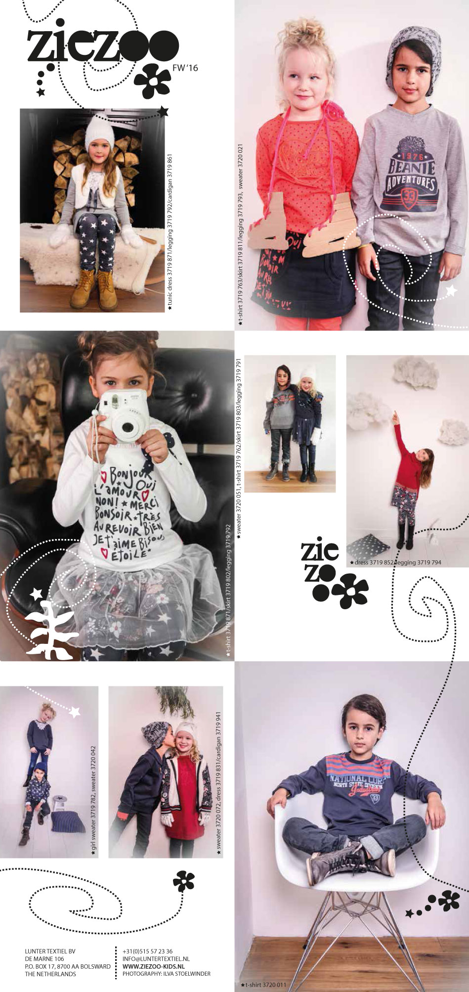 Design-Deluxe-Fashion-Design-Ziezoo-Baby-Winter2016-007